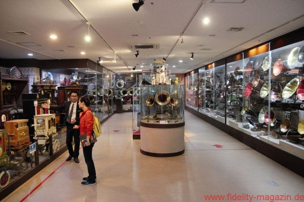 Edison Museum