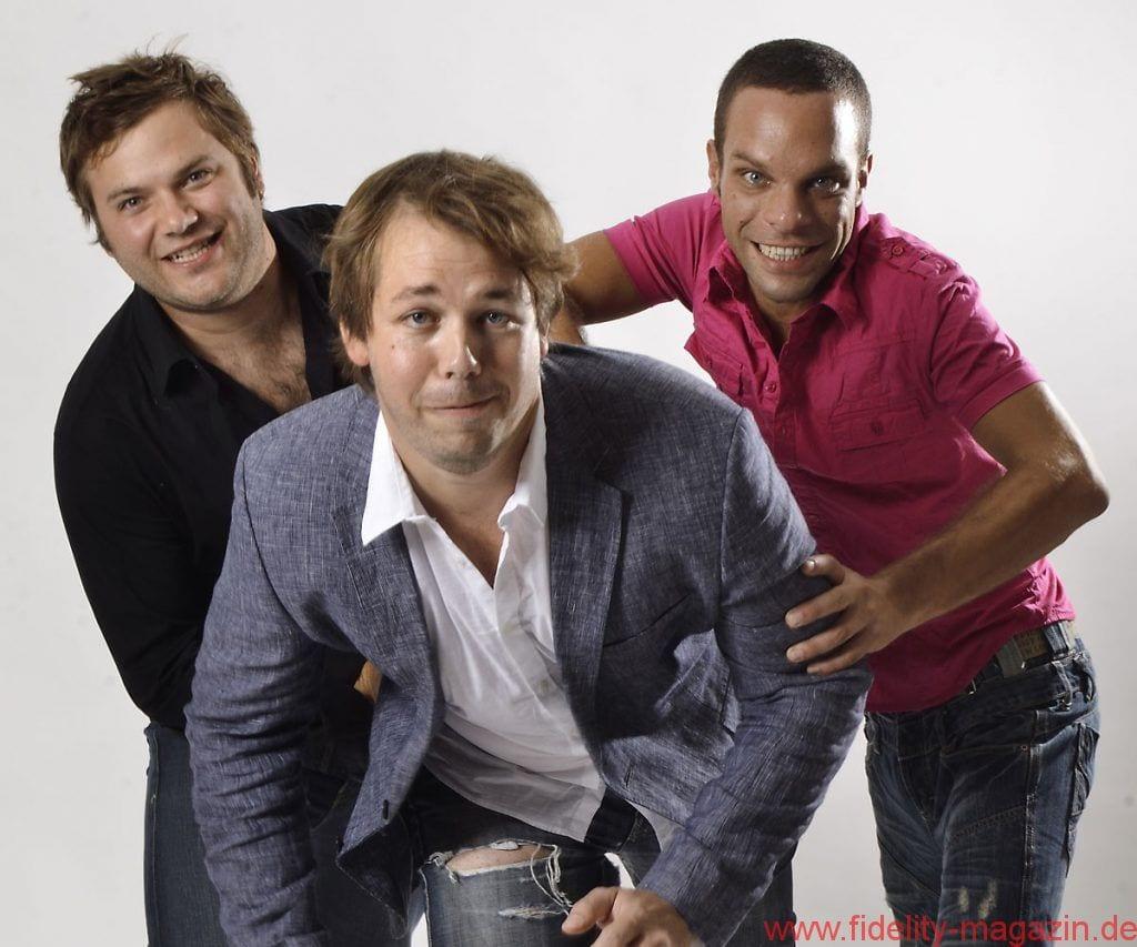Marc_Perenoud_Trio