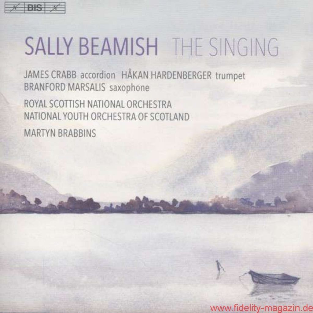 sally-beamish-the-singing