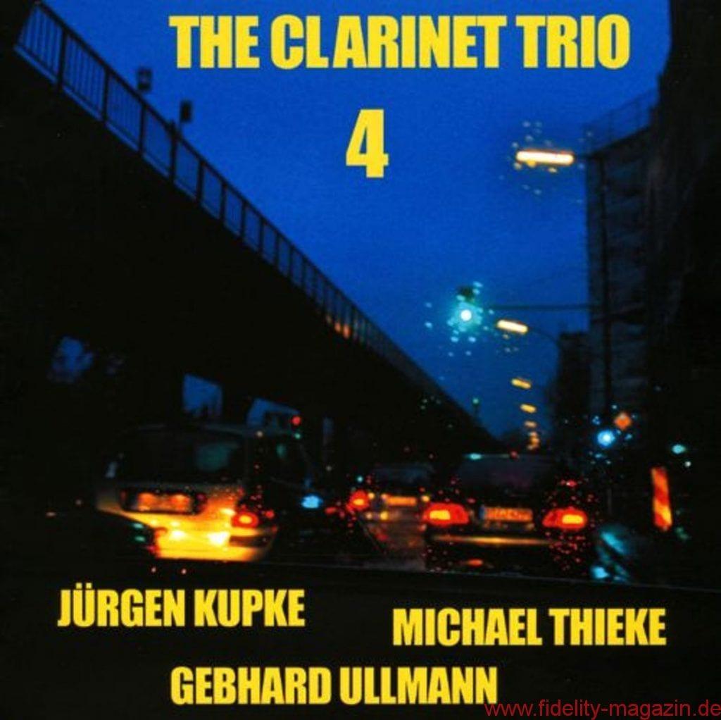 the-clarinet-trio