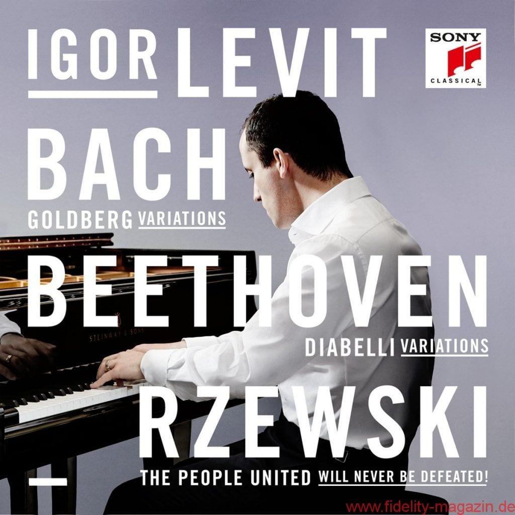 Igor Levit