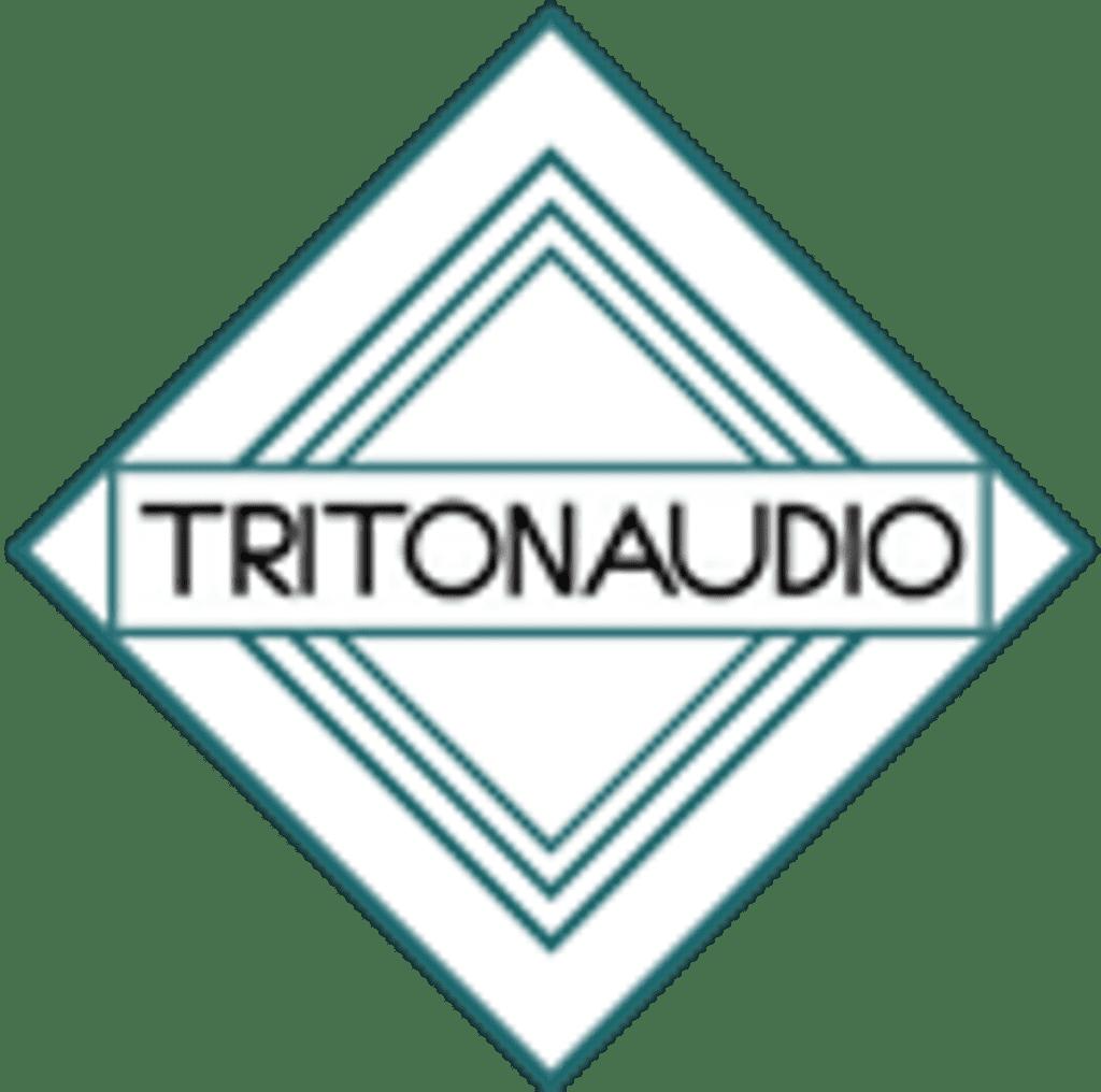 Tritonaudio NeoLev