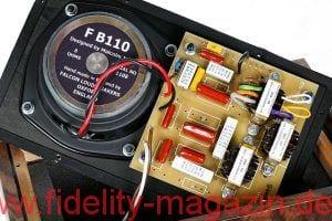Falcon Acoustics LS3 5a (17)