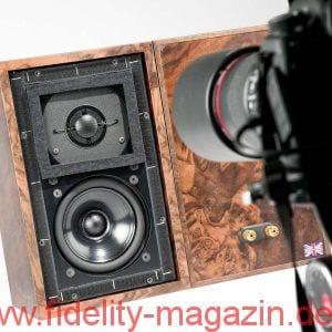 Falcon Acoustics LS3 5a (2)