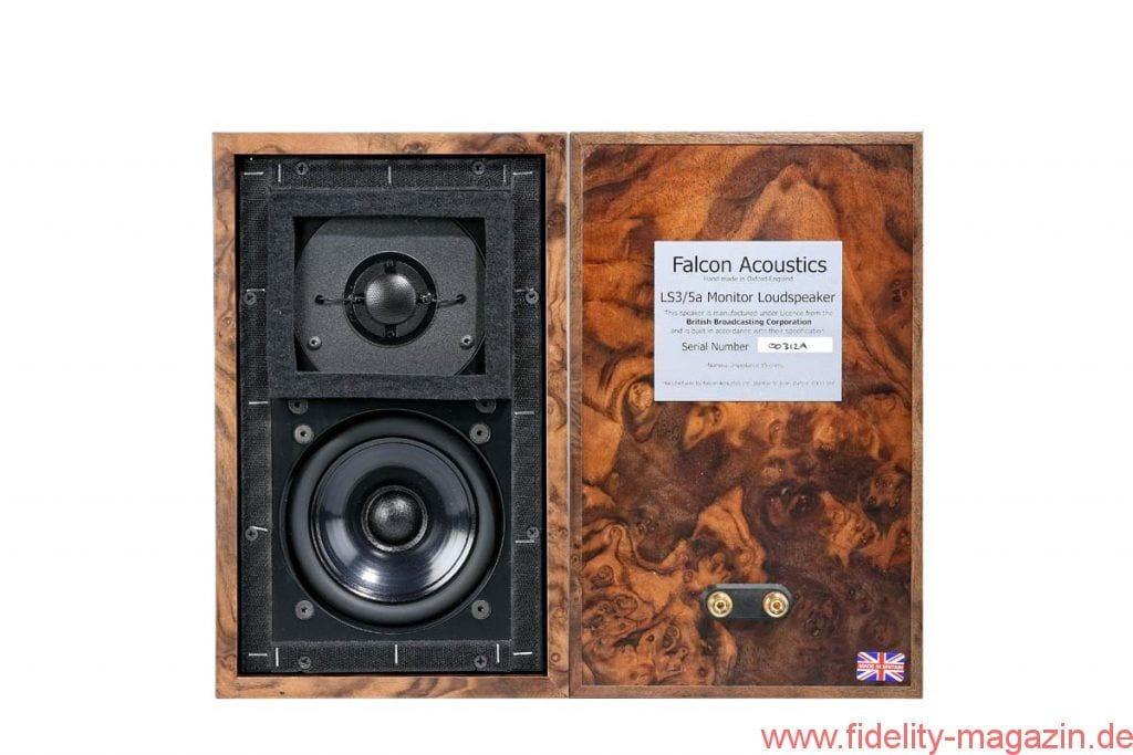 Falcon Acoustics LS3 5a (23)