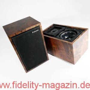 Falcon Acoustics LS3 5a (24)