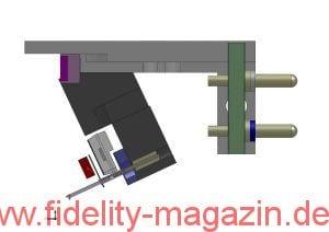 DS Audio Master 1 Optical Cartridge (47)
