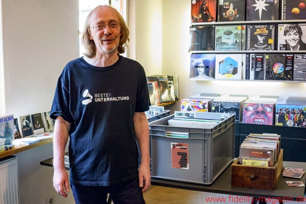 Record Store Day 2018 (1)