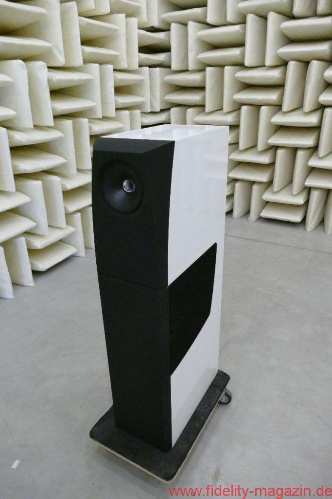 genuin audio neo