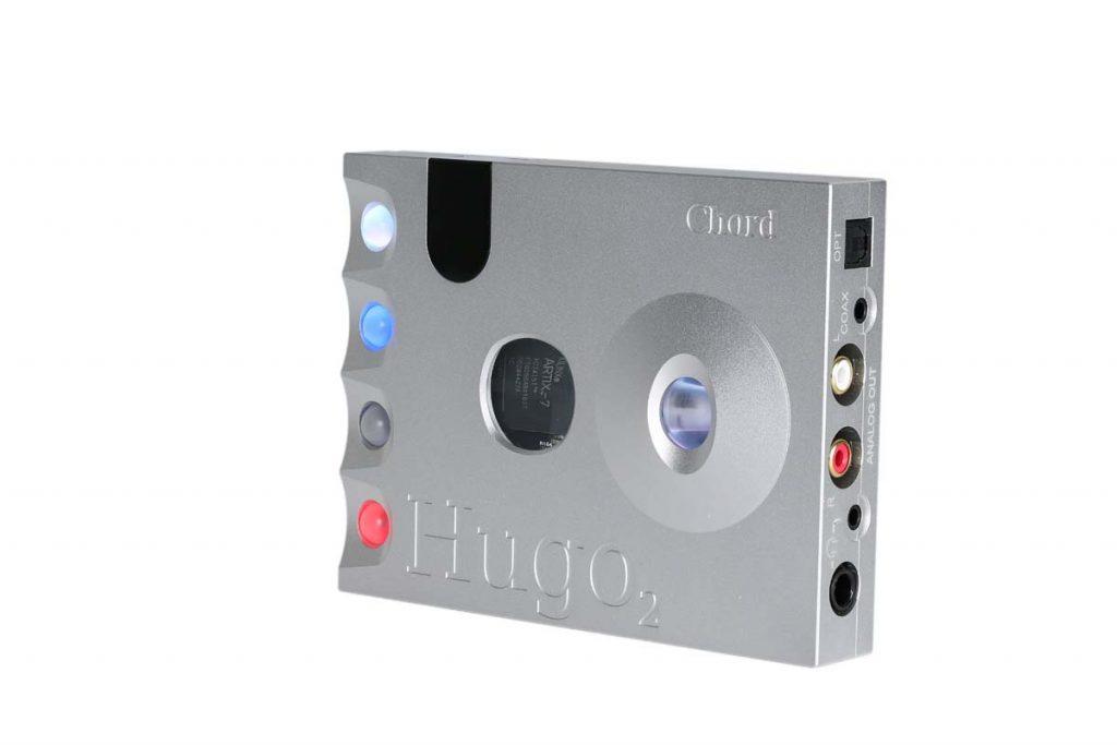 Chord Hugo2
