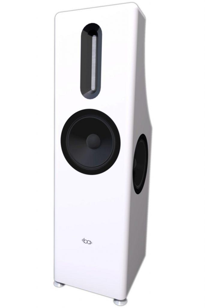Bohne-Audio BB-10L