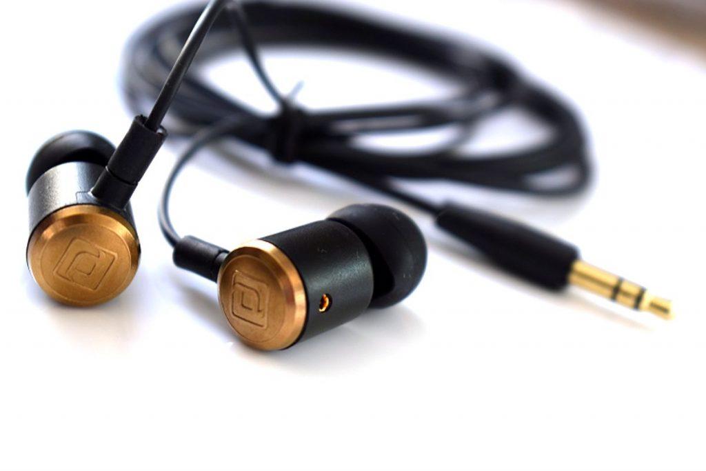 Periodic Audio