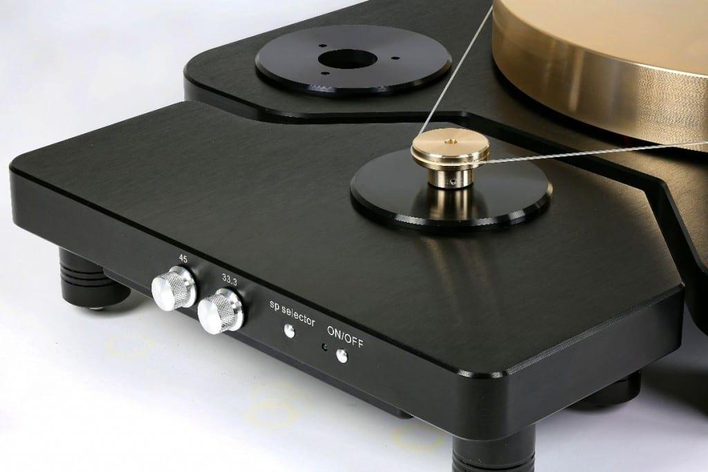 Acoustic Masterpiece T-01  3