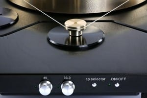 Acoustic Masterpiece T-01 6