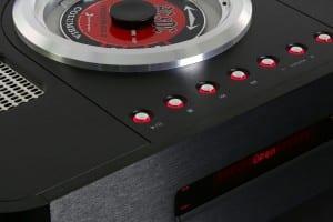 Ayon CD-3sx   10