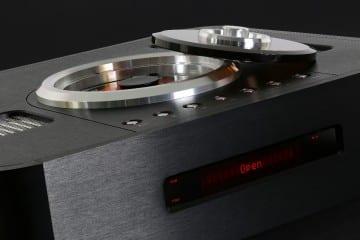 Ayon CD-3sx   12