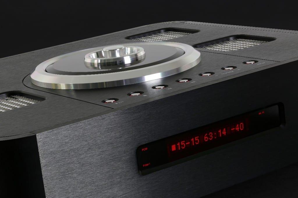 Ayon CD-3sx   13