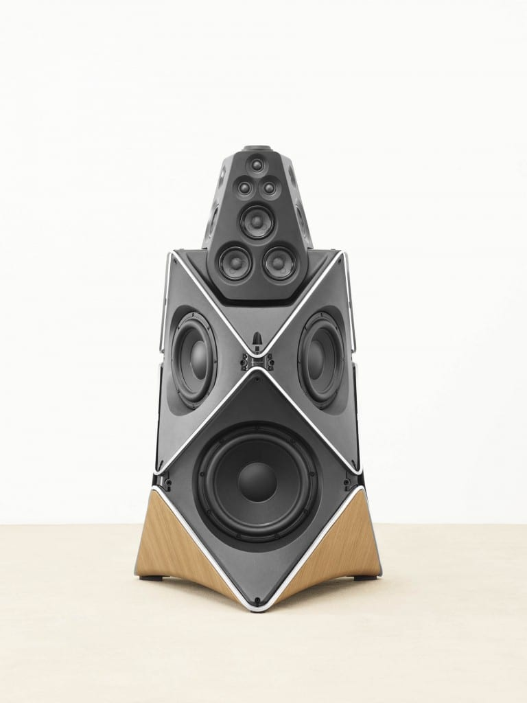 Bang_a_Olufsen_BeoLab_90_3