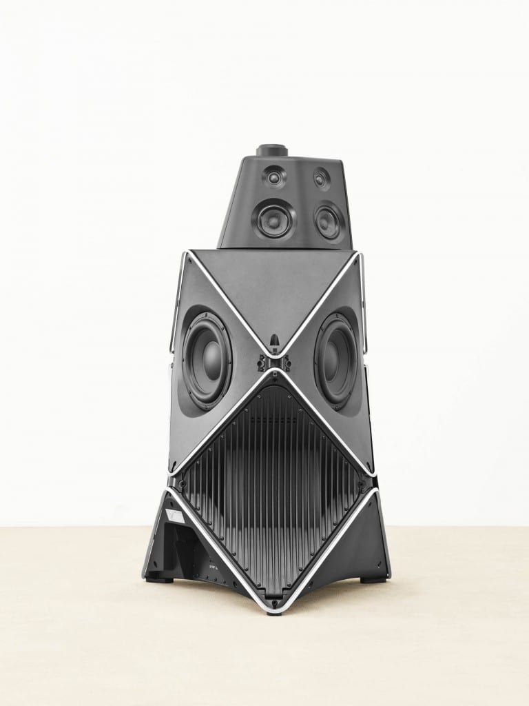 Bang_a_Olufsen_BeoLab_90_4