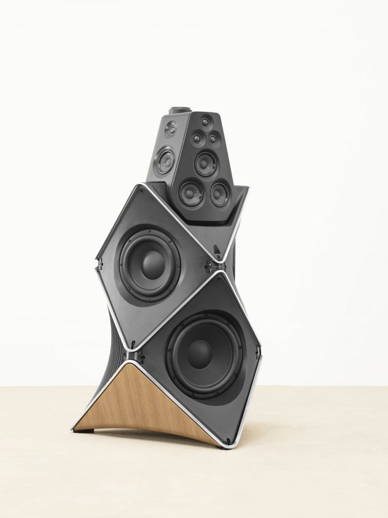 Bang_a_Olufsen_BeoLab_90_8