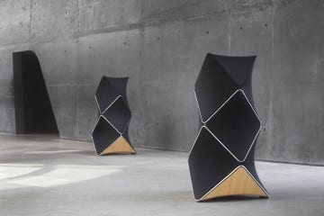 Bang_a_Olufsen_BeoLab_90_Lifestyle_1