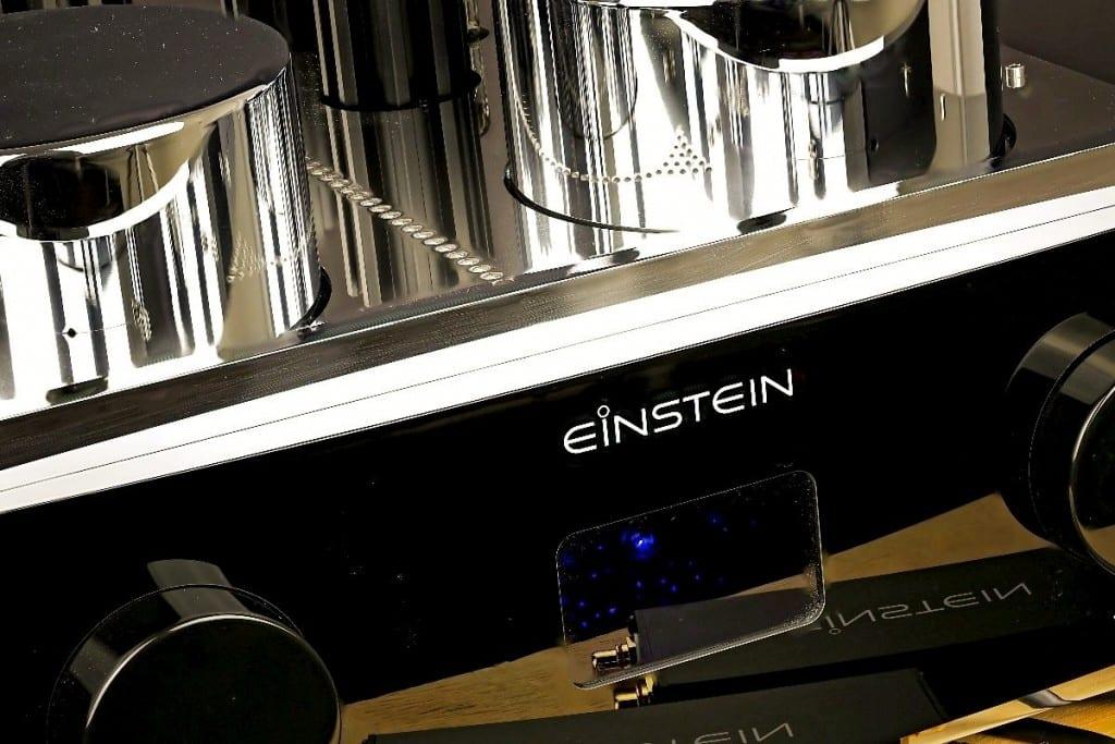Einstein Audio The Amp Ultimate  2 Kopie