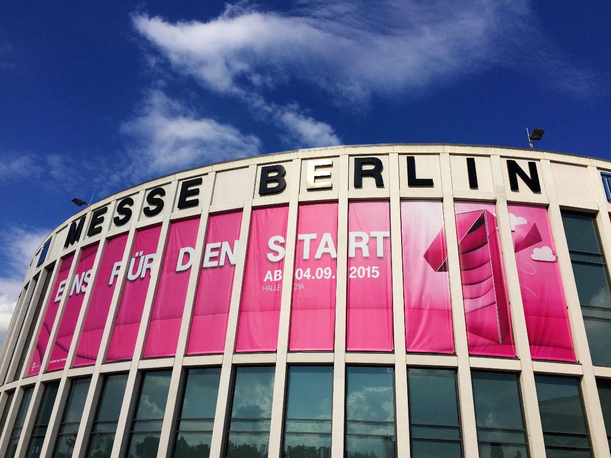 IFA Berlin 2015   30