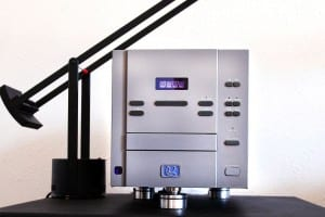 bFly audio Master-1 + Stage-1 3