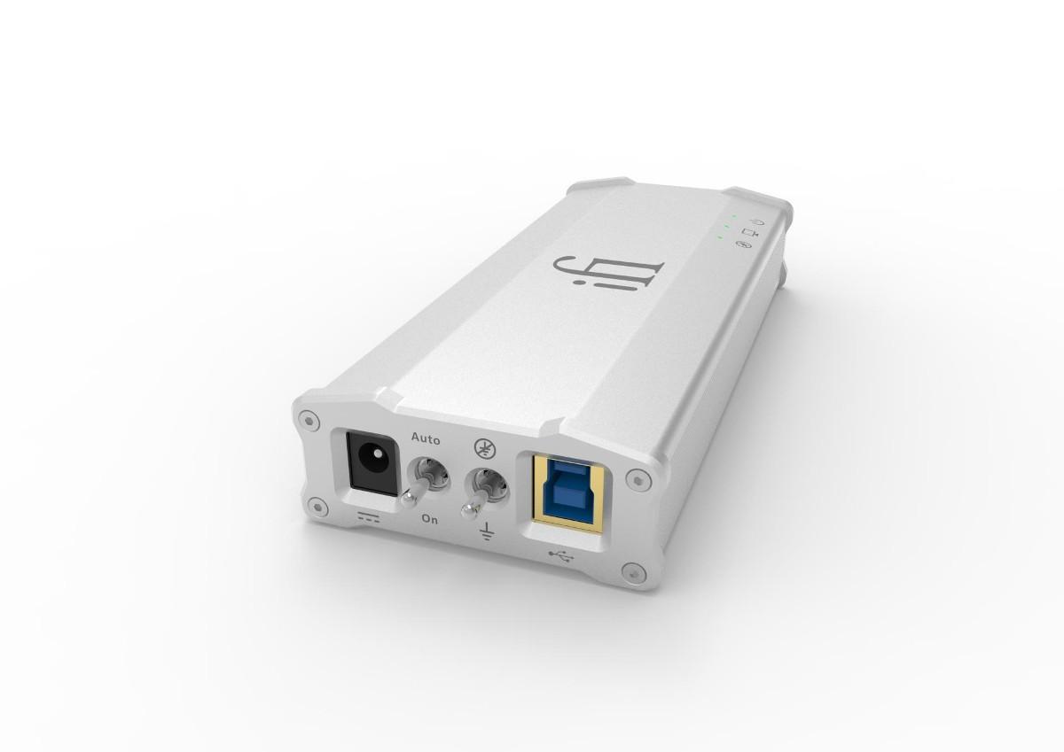 iFi  Audio iUSB3.0