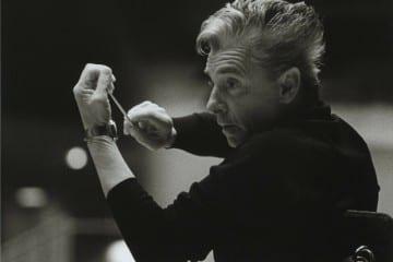 00_Herbert-von-Karajan-1_01.jpg