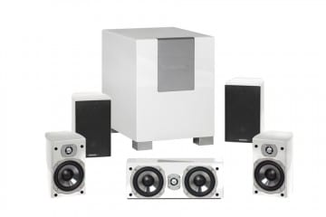 1304_quadral_chromium_style_surround2008_speakerset_weiss_300.jpg