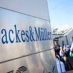 40_Jahre_Backes_und_Mueller__8.jpg