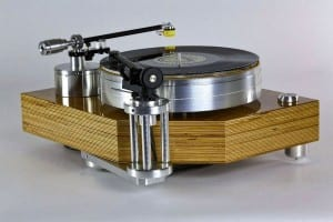 Acoustic_Solid_Wood_MPX_3.jpg