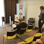 Analog_Forum_Krefeld_2012_Teil_113.JPG