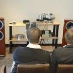 Analog_Forum_Krefeld_2012_Teil_124.JPG
