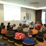 Analog_Forum_Krefeld_2012_Teil_179.JPG