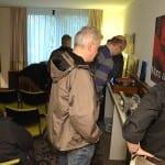 Analog_Forum_Krefeld_2012_Teil_2_49.JPG