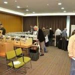 Analog_Forum_Krefeld_2012_Teil_3_1.JPG