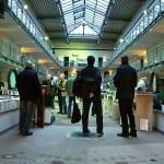Analog_Forum_Krefeld_2012_Teil_3_17.JPG