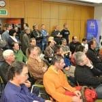 Analog_Forum_Krefeld_2012_Teil_3_51.JPG
