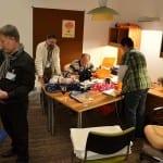 Analog_Forum_Krefeld_Teil_2_3.JPG