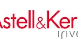 Astell_Kern_1.JPG