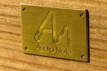 Audio_Note_3.jpg