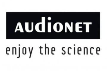 Audionet.JPG