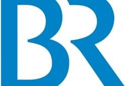 BR-Logo_01.jpg