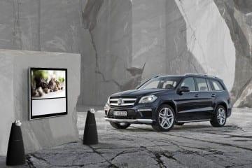 BangaOlufsen_Mercedez-Benz_GL_Class_1_small.jpg