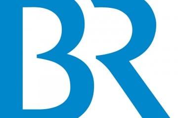 Bayrischer_Rundfunk_small.jpg