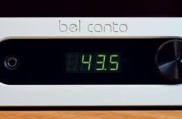 Bel_Canto_1.jpg