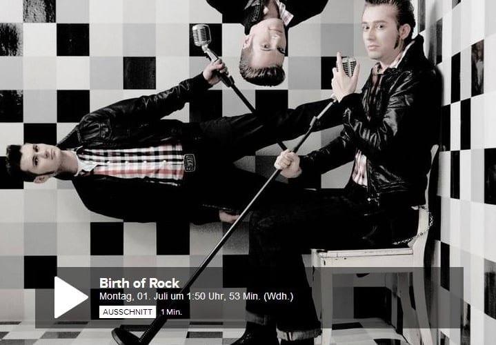 Birth_of_Rock.JPG