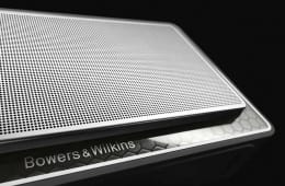 Bluetooth-Lautsprecher T7